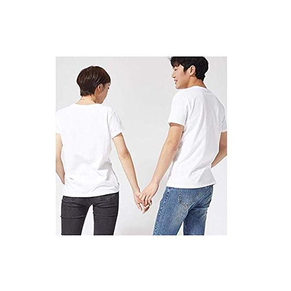 勝機を零すな掴み取れ Tシャツ おもしろTシャツ (白1, S)|stylecolorstore|05