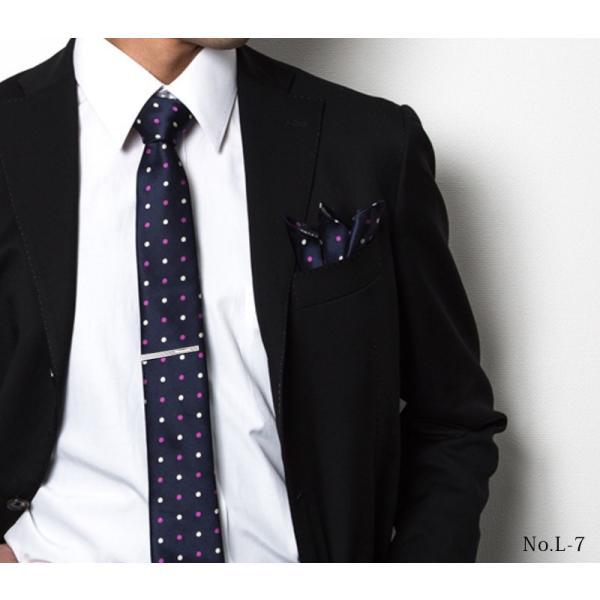 ネクタイピン おしゃれ ダイヤモンドカット  プレゼントにオススメ ギフト おしゃれ メンズ フォーマル ビジネス 結婚式 パーティ 名入れ別売り|styleequal|11