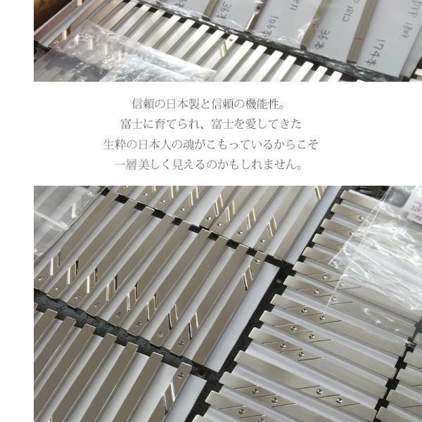 ネクタイピン おしゃれ 名入れ 4種類から選べる ギフト メンズ  ジュエリー  日本製 シルバー ビジネス シンプル スワロフスキー入 styleequal 15
