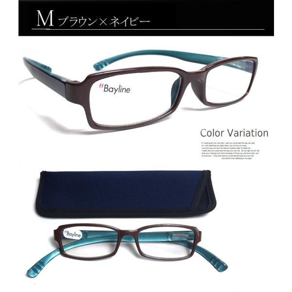 老眼鏡 おしゃれ  レディース 女性用 ネックリーダーズ  ブルーライトカット リーディンググラス  男性用 女性用 持ち運びケース付き 度数 1.0 1.5 2.0 2.5 3.0 styleism 16