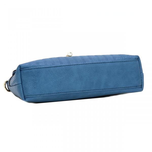 GUSCIO グッシオ 12-0892 財布機能 軽量 ショルダーバッグ カード入れ/携帯入れ/ファスナーポケット|stylewebdirect|05