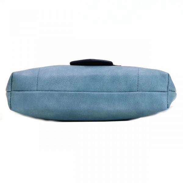 GUSCIO グッシオ 12-2001 ショルダーバッグ 軽量 スリーボディ仕様 配色|stylewebdirect|03