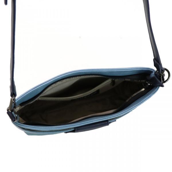 GUSCIO グッシオ 12-2001 ショルダーバッグ 軽量 スリーボディ仕様 配色|stylewebdirect|04