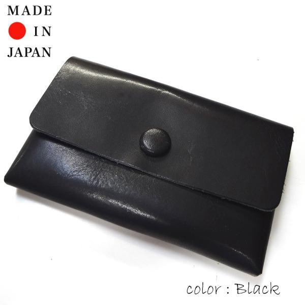 reccurence リクレンスH014ND 日本製 カードケース stylewebdirect 05