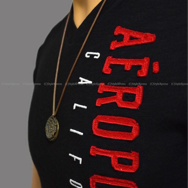 エアロポステール Aeropostale Tシャツ メンズ stylexpress 02