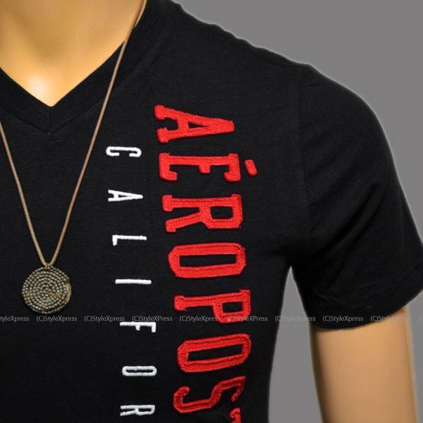 エアロポステール Aeropostale Tシャツ メンズ stylexpress 03