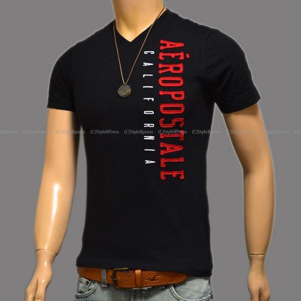エアロポステール Aeropostale Tシャツ メンズ stylexpress 04