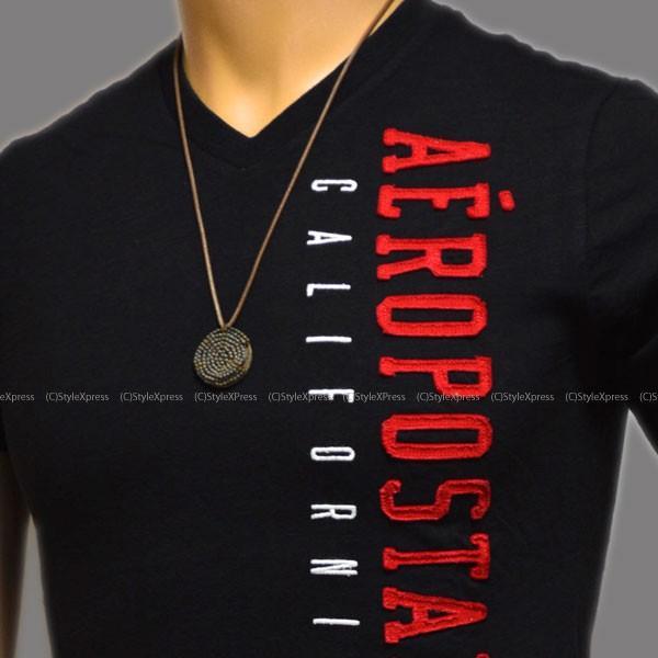 エアロポステール Aeropostale Tシャツ メンズ stylexpress 05