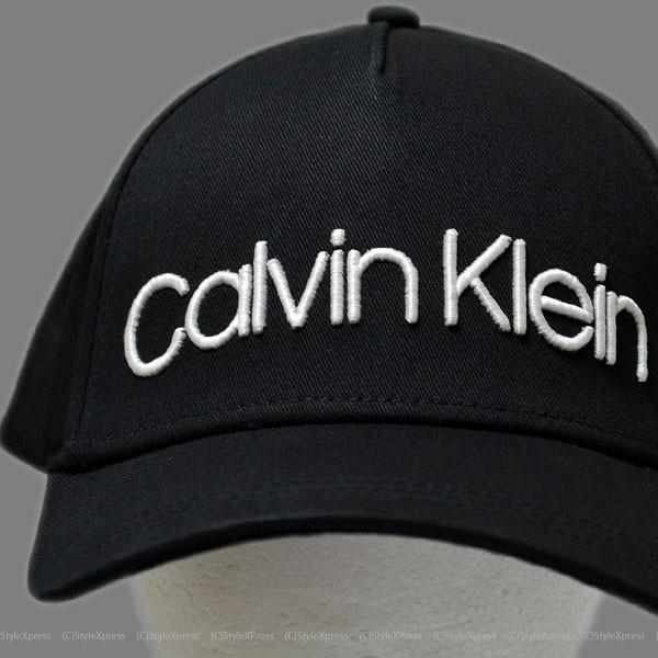 カルバンクライン Calvin Klein キャップ メンズ|stylexpress|03