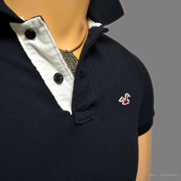 ホリスター Hollister ポロシャツ メンズ|stylexpress|03