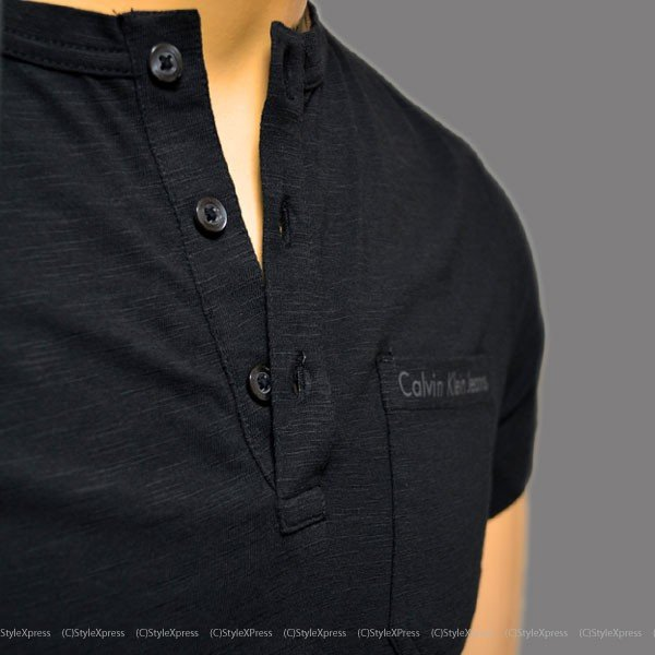 カルバンクラインジーンズ Calvin Klein Jeans Tシャツ メンズ|stylexpress|02