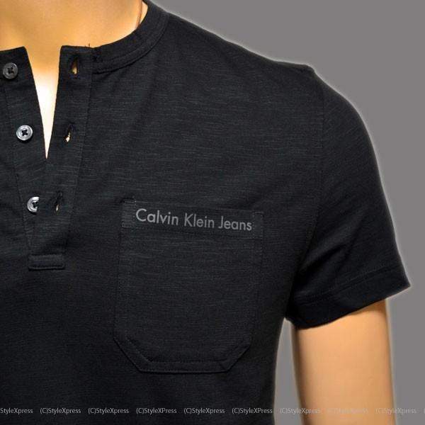カルバンクラインジーンズ Calvin Klein Jeans Tシャツ メンズ|stylexpress|03