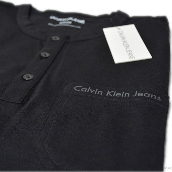 カルバンクラインジーンズ Calvin Klein Jeans Tシャツ メンズ|stylexpress|04