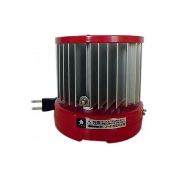 昭和精機園芸温室用パネルヒーター150W(温室用ヒーター単体・増設用)SP-150