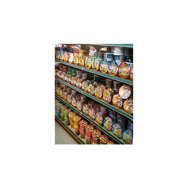 ラーメン 送料無料 インスタント 食品 詰め合わせ 一人暮らし 業務用 24種類