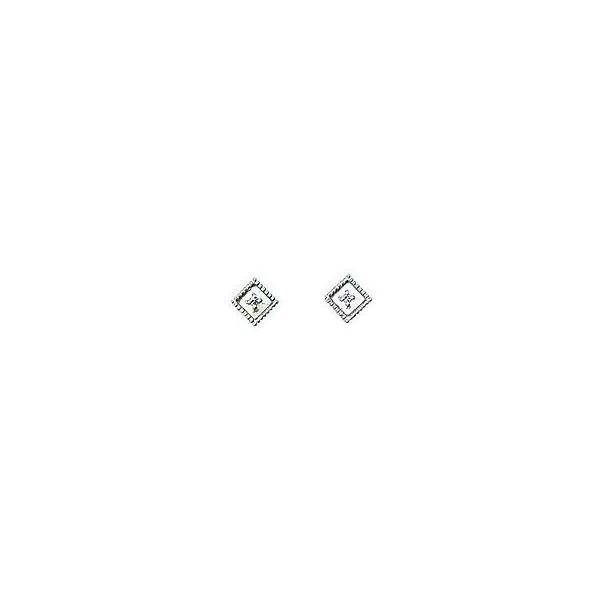 ダイヤモンド指輪 プラチナ ダイヤモンドリング ピアス セール 母の日 春