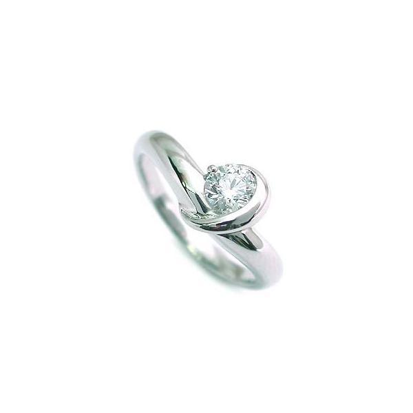 婚約指輪 エンゲージリング プラチナ ダイヤモンド ダイヤ リング セール 母の日 春
