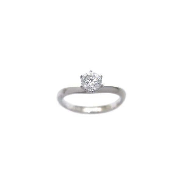 0.3ct ダイヤモンド ダイヤ プラチナ 婚約指輪 エンゲージリング ダイヤモンド ダイヤ リング 指輪 人気 ダイヤリング セール 母の日 春