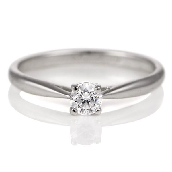 婚約指輪 結婚指輪 セットリング ダイヤモンド プラチナ エンゲージリング マリッジリング ペアリング 鑑定書 セール 母の日 春