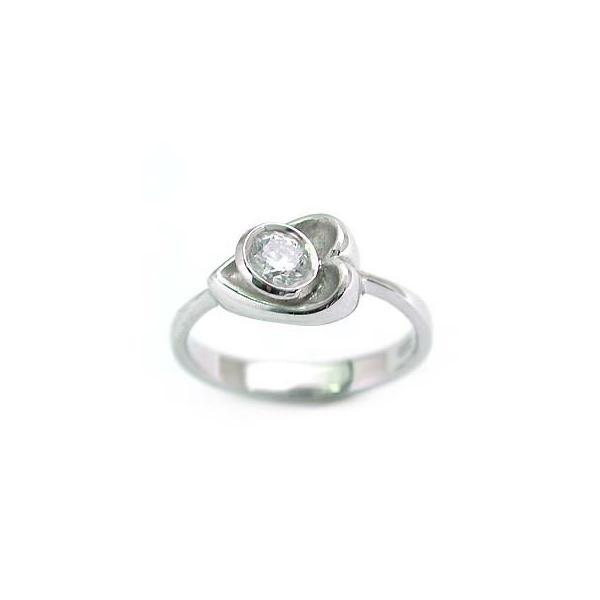 エンゲージリング 婚約指輪 ダイヤモンド ダイヤ リング 婚約指輪 ダイヤモンド ダイヤ プラチナエンゲージリングBrand Jewelry アニーベル セール