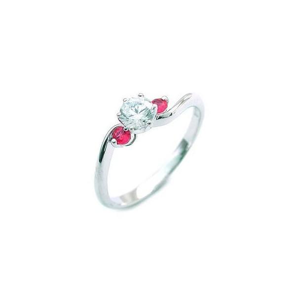 婚約指輪 エンゲージリング ダイヤモンド ダイヤ リング 指輪 人気 セール 母の日 春