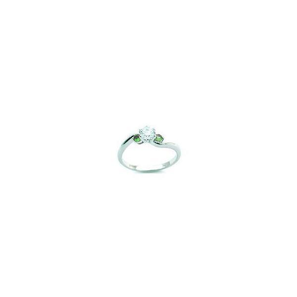 婚約指輪 エンゲージリング ダイヤモンド ダイヤ リング 指輪 人気 ダイヤ プラチナ リング エメラルド セール 母の日 春