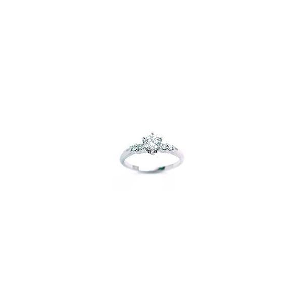 婚約指輪 エンゲージリング ダイヤモンド ダイヤ リング 指輪 人気 ダイヤ プラチナ リング セール 母の日 春