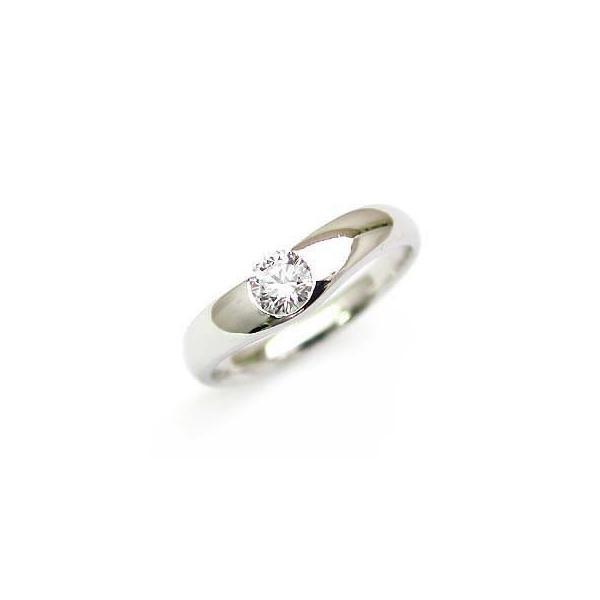婚約指輪 ダイヤモンド リング ダイヤ エンゲージリング ダイヤモンド ダイヤリング プラチナ900 VSクラス0.30ct 鑑定書付き セール 母の日 春