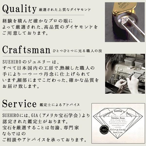 婚約指輪 ダイヤモンド リング 立爪 ダイヤ エンゲージリング ダイヤモンド ダイヤリング K18ホワイトゴールド VVS1クラス0.30ct 鑑定書付き セール