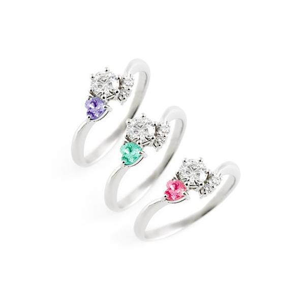 婚約指輪 エンゲージリング セール 母の日 春