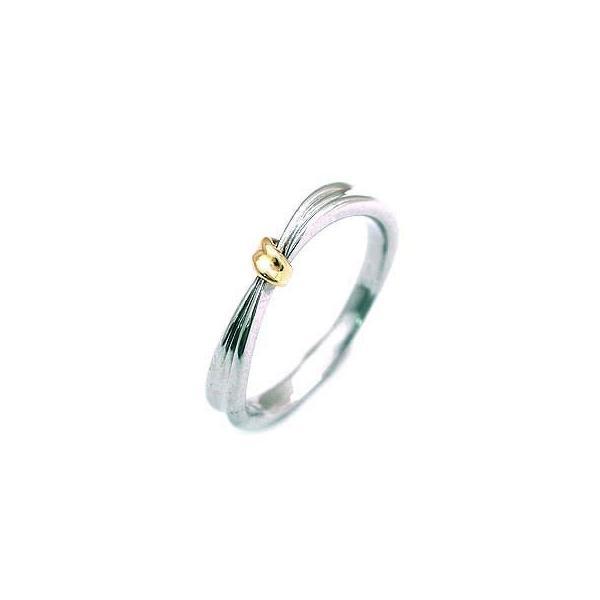 婚約指輪 安い エンゲージリング指輪 デザインリング ファッション リング セール 母の日 春