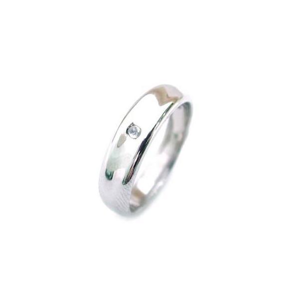 ペアリング 結婚指輪 マリッジリング リング 人気 ペア 結婚 プレゼント 地金リング カップル 刻印無料 セール