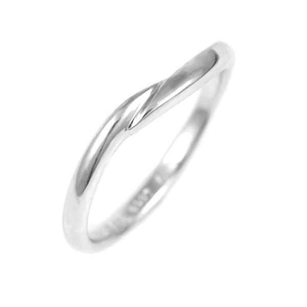 結婚指輪 プラチナ マリッジリング メンズ セール 母の日 春