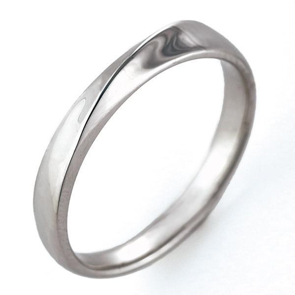 プラチナ900 ペアリング 結婚指輪 セール 母の日 春