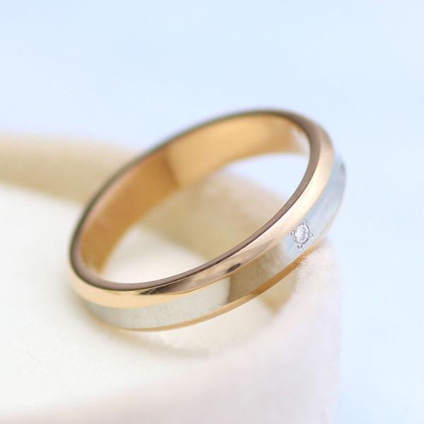 結婚指輪 マリッジリング ペアリング プラチナ 安い ゴールド 名入れ 文字入れ 刻印 スイートマリッジ セール 母の日 春