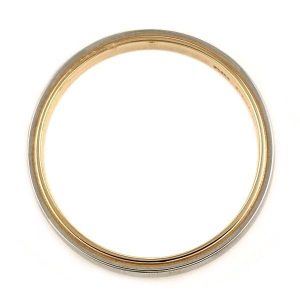 結婚指輪 プラチナ マリッジリング プラチナ ピンクゴールド 結婚指輪 刻印無料 セール 母の日 春