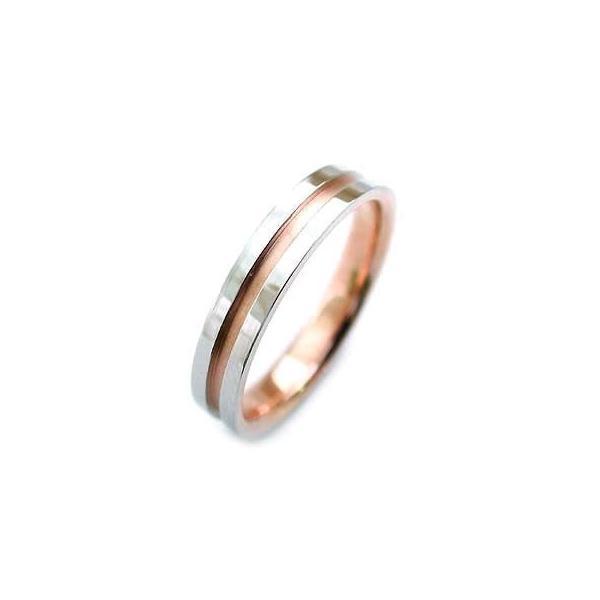 刻印無料 結婚指輪 マリッジリング ペアリング ニナリッチ セール 母の日 春