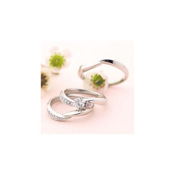 ペアリング 結婚指輪 マリッジリング リング 人気 ペア 結婚 プレゼント 地金リング カップル 刻印無料 セール 母の日 春