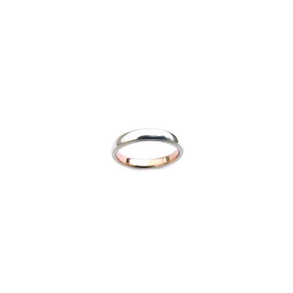 ミル打ち プラチナ 結婚指輪 マリッジリング Angerosa セール 母の日 春