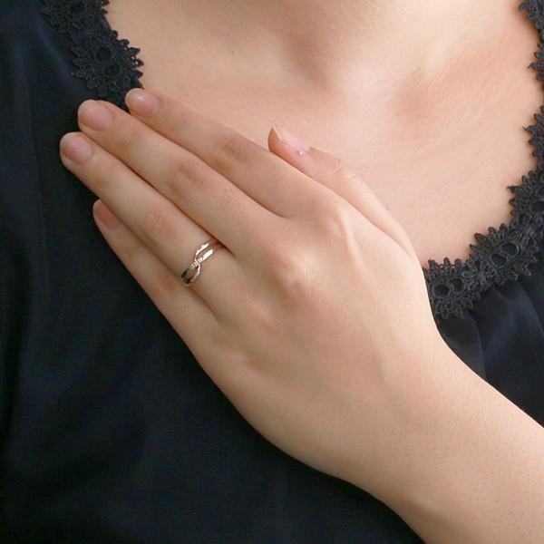 18金ホワイトゴールド 18金 金 K18 18k ダイヤモンド セール 母の日 春