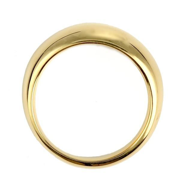 結婚指輪 ペアリング 幅広 イエローゴールド シンプル ペア 地金 リング セール 母の日 春