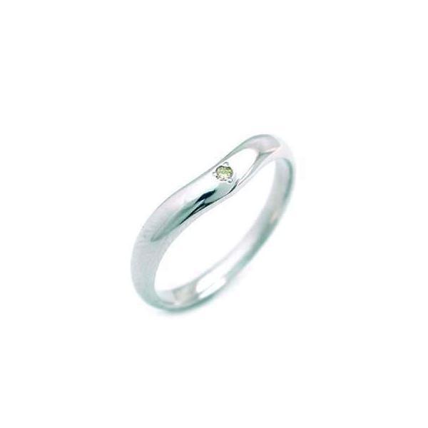 ペリドット 8誕生石 リング 指輪 8月 誕生石 ファッションリング セール 母の日 春