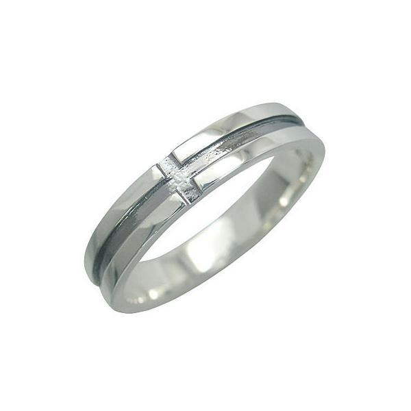 メンズ 指輪 シルバー メンズリング セール 母の日 春
