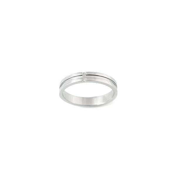 ペアリング 結婚指輪 安い マリッジリング セール 母の日 春