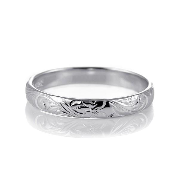 ハワイアンジュエリー 鑑定書付き ハワイアン プラチナ ダイヤモンド リング 婚約指輪 結婚指輪 VS ペアリング PT900 ダイヤ エンゲージリング セール