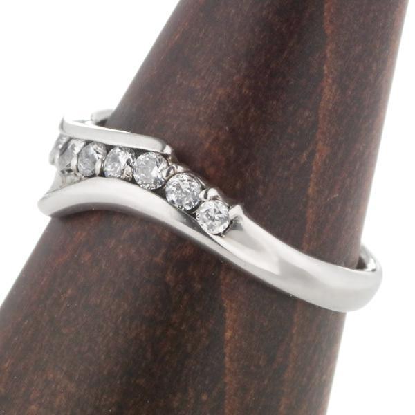 ダイヤモンド指輪 エタニティリング スイート エタニティ ダイヤモンド ダイヤモンド リング 結婚 10周年記念 セール 母の日 春
