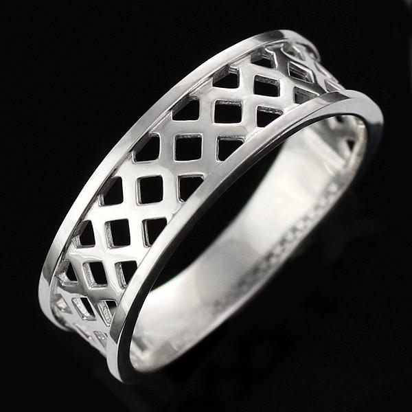 ペアリング プラチナ900 結婚指輪 マリッジリング リング 人気 ペア 結婚 プレゼント 地金リング カップル 刻印無料 セール 母の日 春