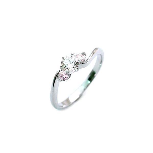 婚約指輪 エンゲージリング ダイヤモンド ダイヤ リング 指輪 セール 母の日 春