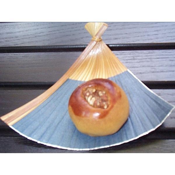 和菓子詰め合わせ5「くるみまんじゅう5個/井の頭どら焼き5個」|sueki3154|02