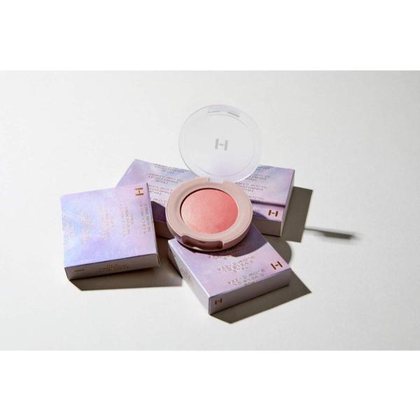 hinceヒンスTRUE DIMENSION glow cheek グロウ チーク全4種色並行輸入品 (G002mellow)|suekkochounan|07